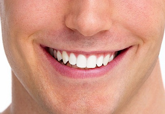 How To Whiten Teeth In Photoshop Psdstation Com